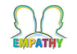 empathy color