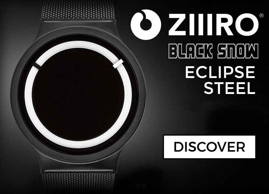 ZIIIRO-BLACK-SNOW-ECLIPSE