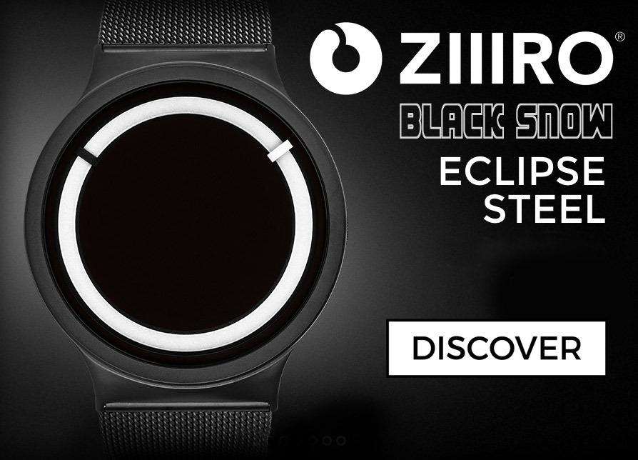 ZIIIRO-BLACK-SNOW-ECLIPSE