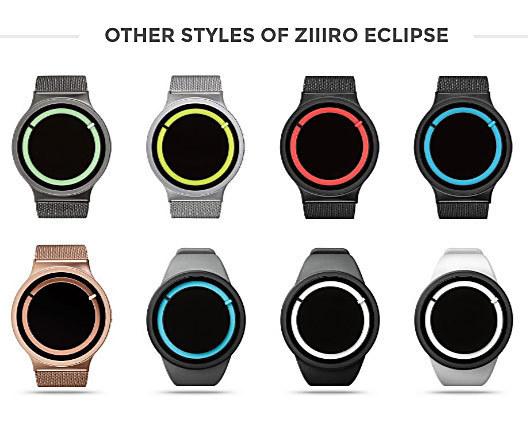 ziiiro-eclipses