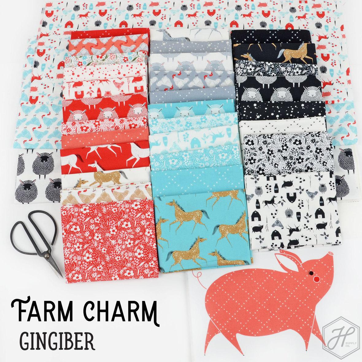Farm-Charm-Gingiber-for-Moda-at-Hawthorne-Supply-Co