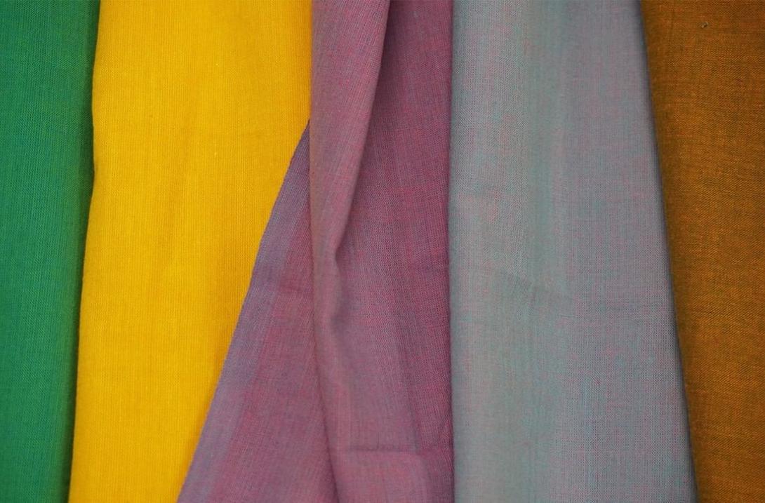 Screenshot 2020-02-11 FreeSpirit Fabrics   freespiritfabrics   Instagram photos and videos 1