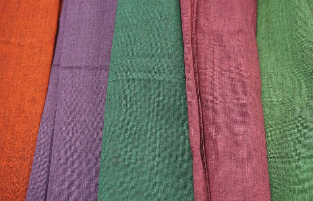Screenshot 2020-02-11 FreeSpirit Fabrics   freespiritfabrics   Instagram photos and videos