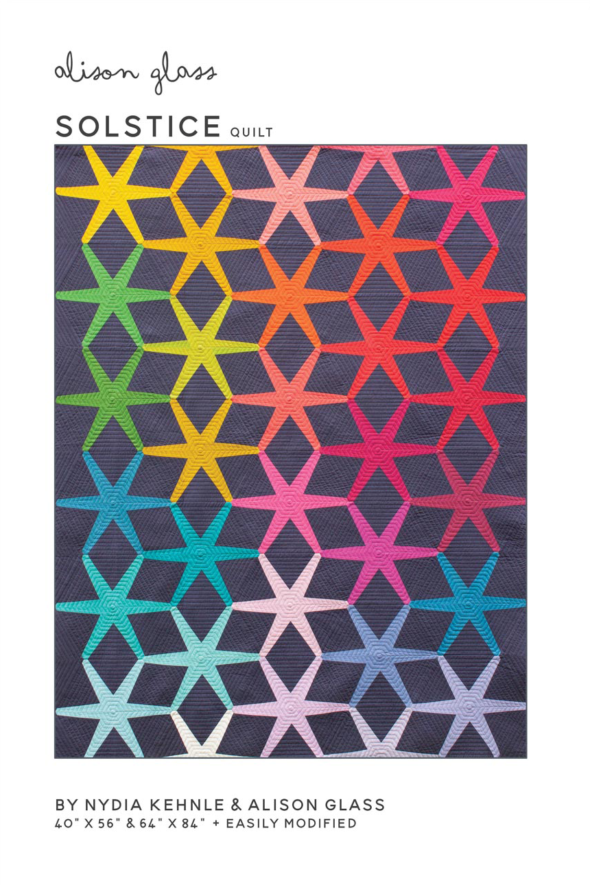 solstice-pattern-front