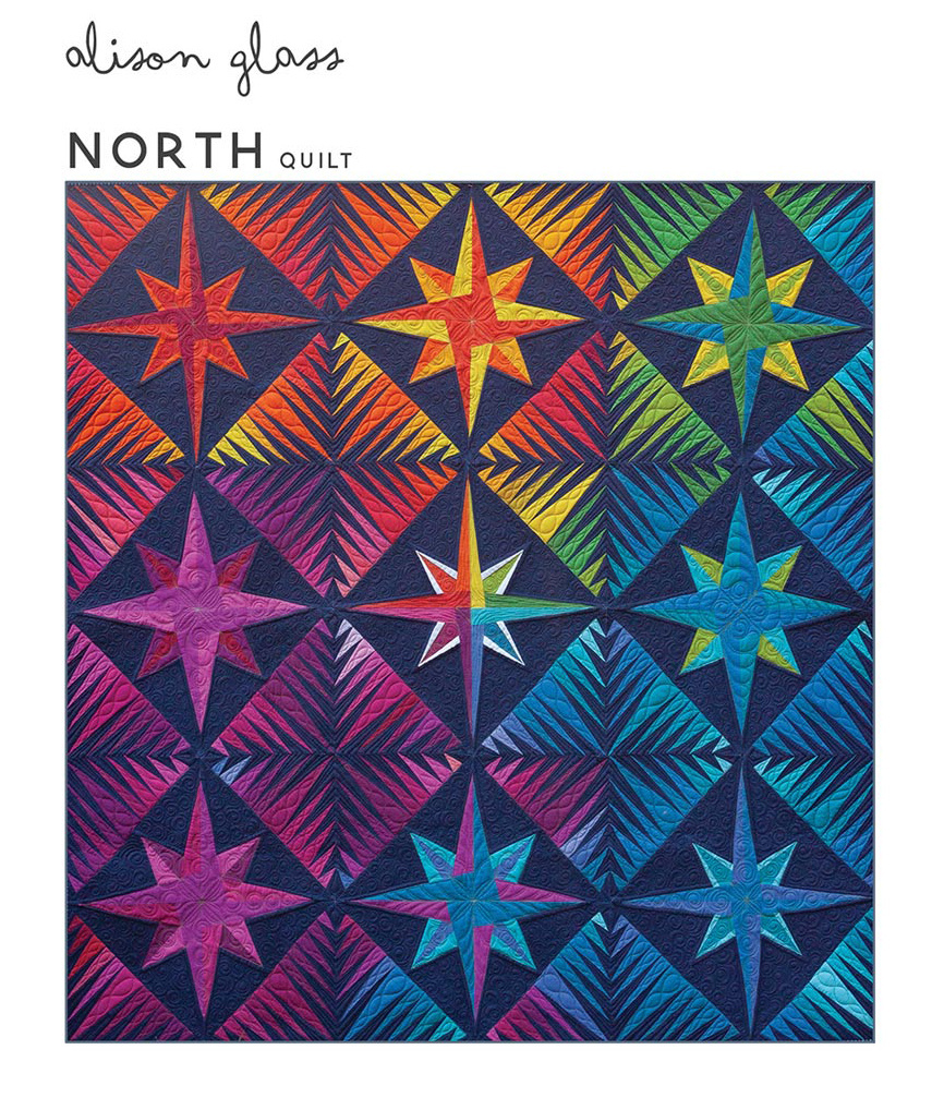 north-pattern-cover-shop - Copy.png