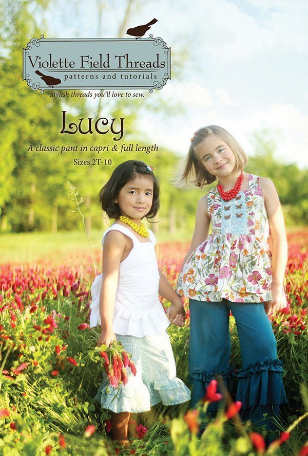 violette field threads lucy pant sewing pattern