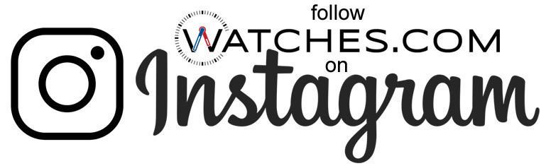 follow-on-instagram