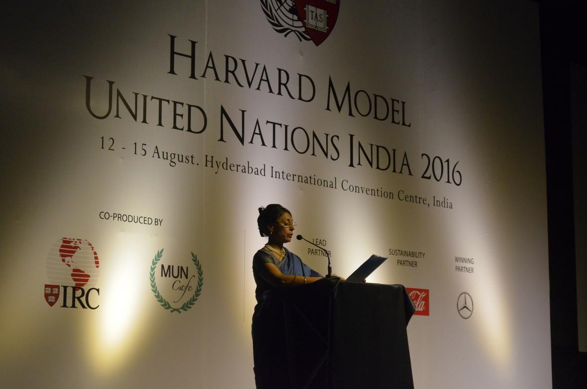 A Letter From Mumbai – Asia Scotland Institute