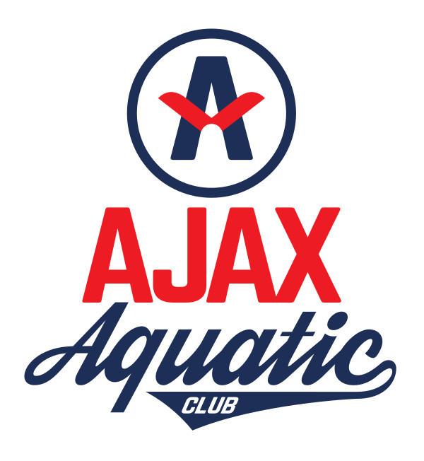 AAC 2016 Logo-FNL-1