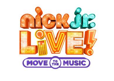 NICKJR LIVE MTTM LOGO VERT RGBcr