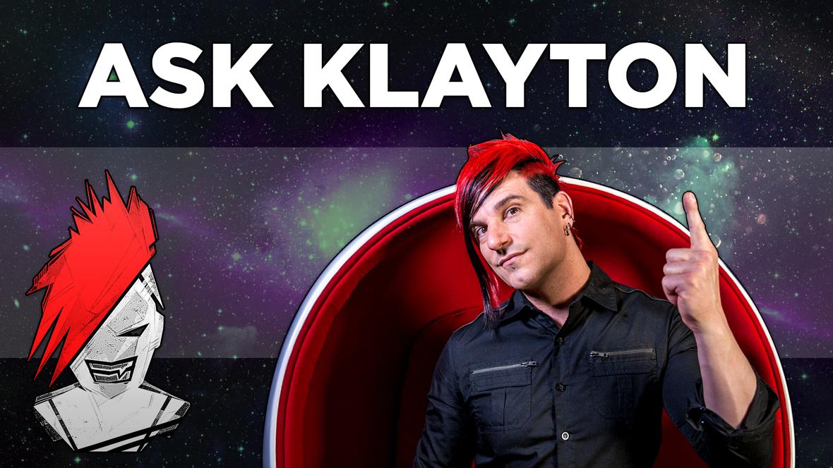 000 ASK-Klayton-1