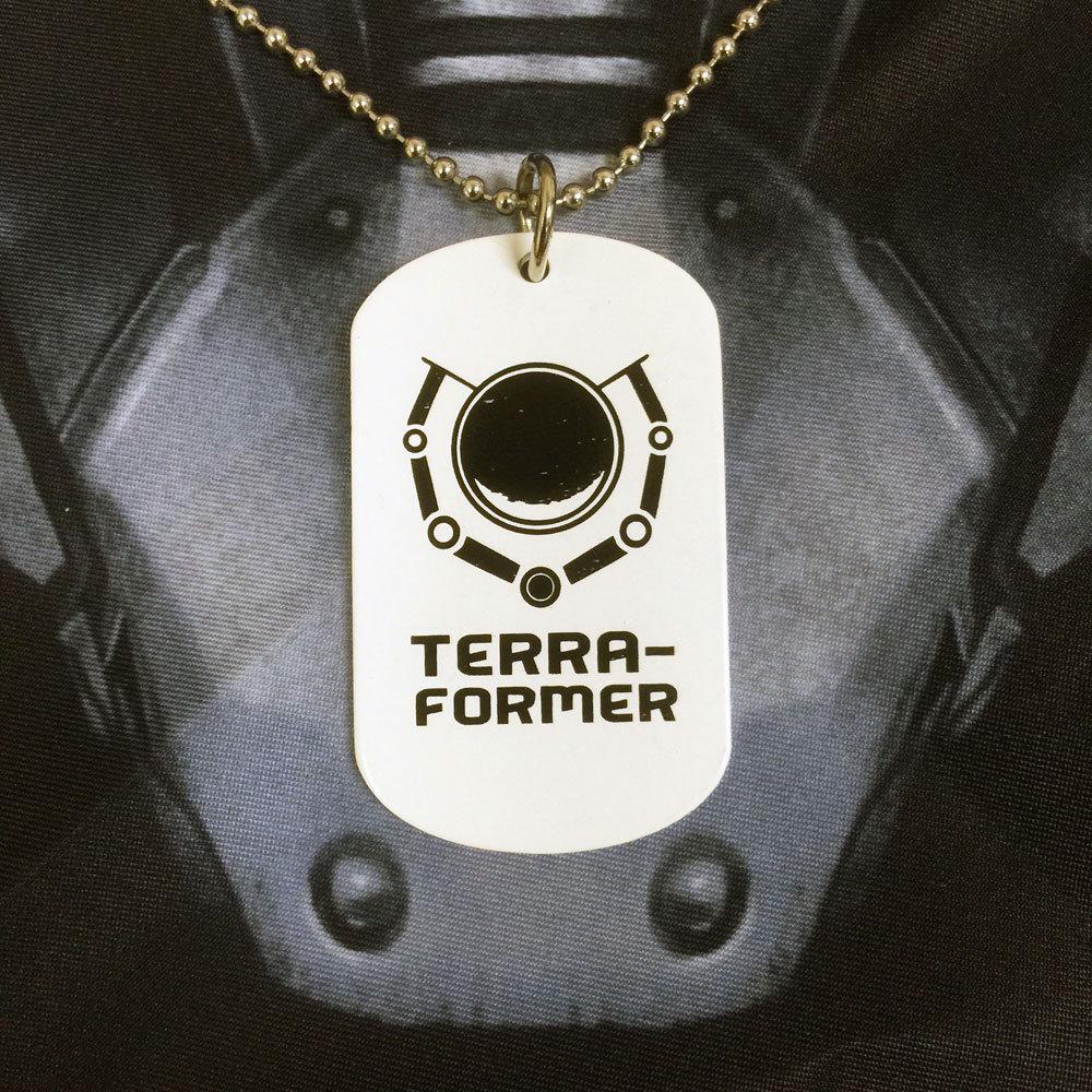 Terra-Former-DogTag