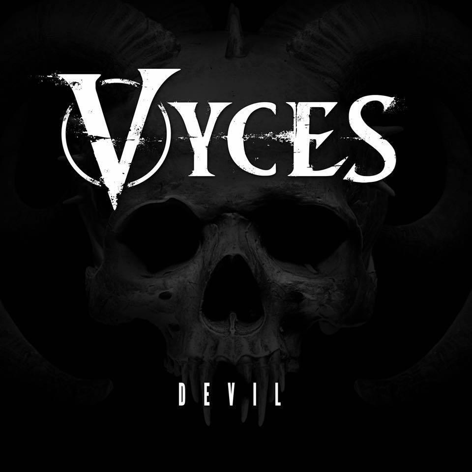 Vyces Devil