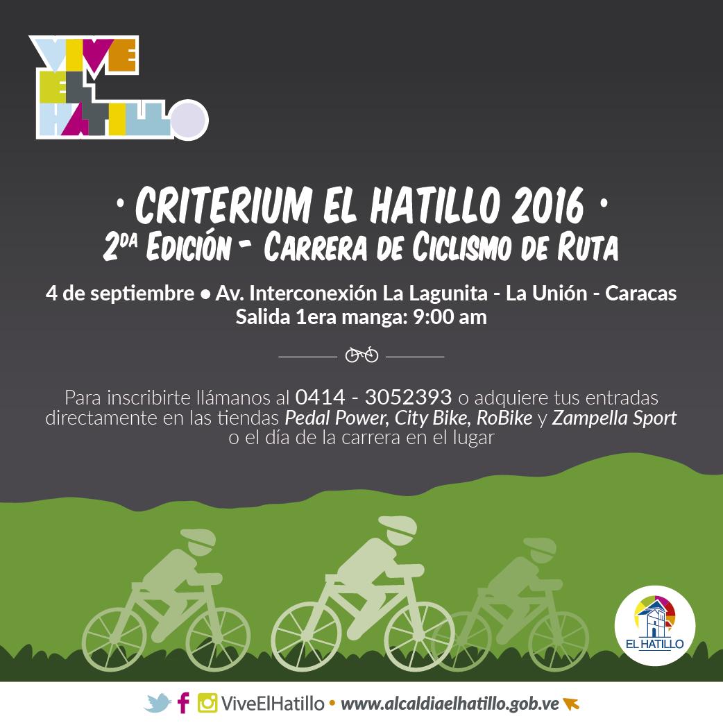 criteriumcarreradeciclismo-01