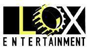 LOX Logo11