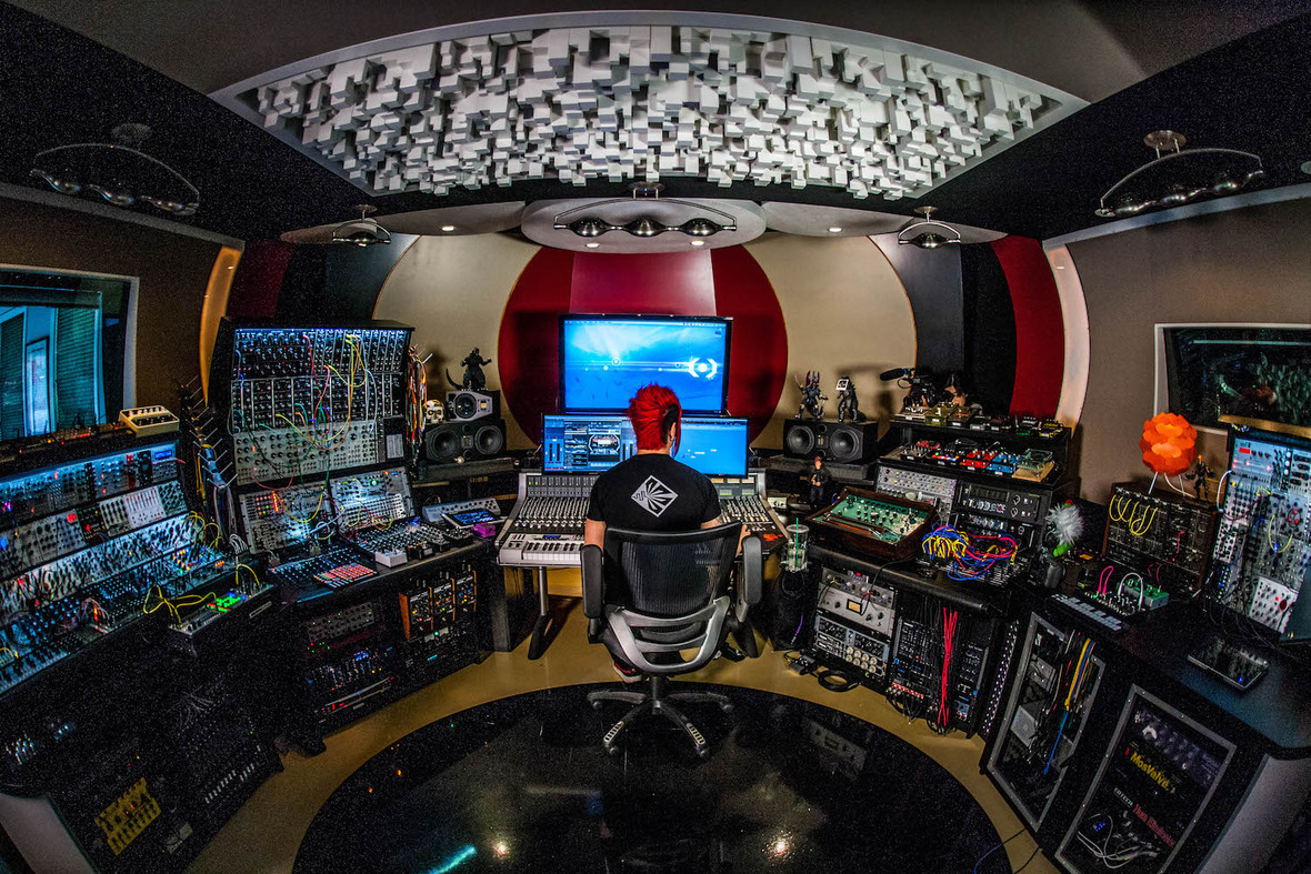 Klayton-Studio-VK-Shoot