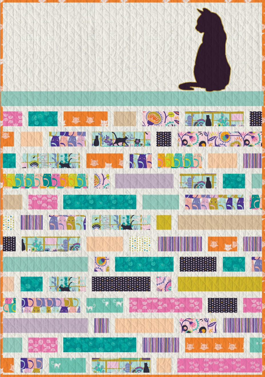 Screenshot 2020-02-12 CatWalk Quilt Instructions pdf