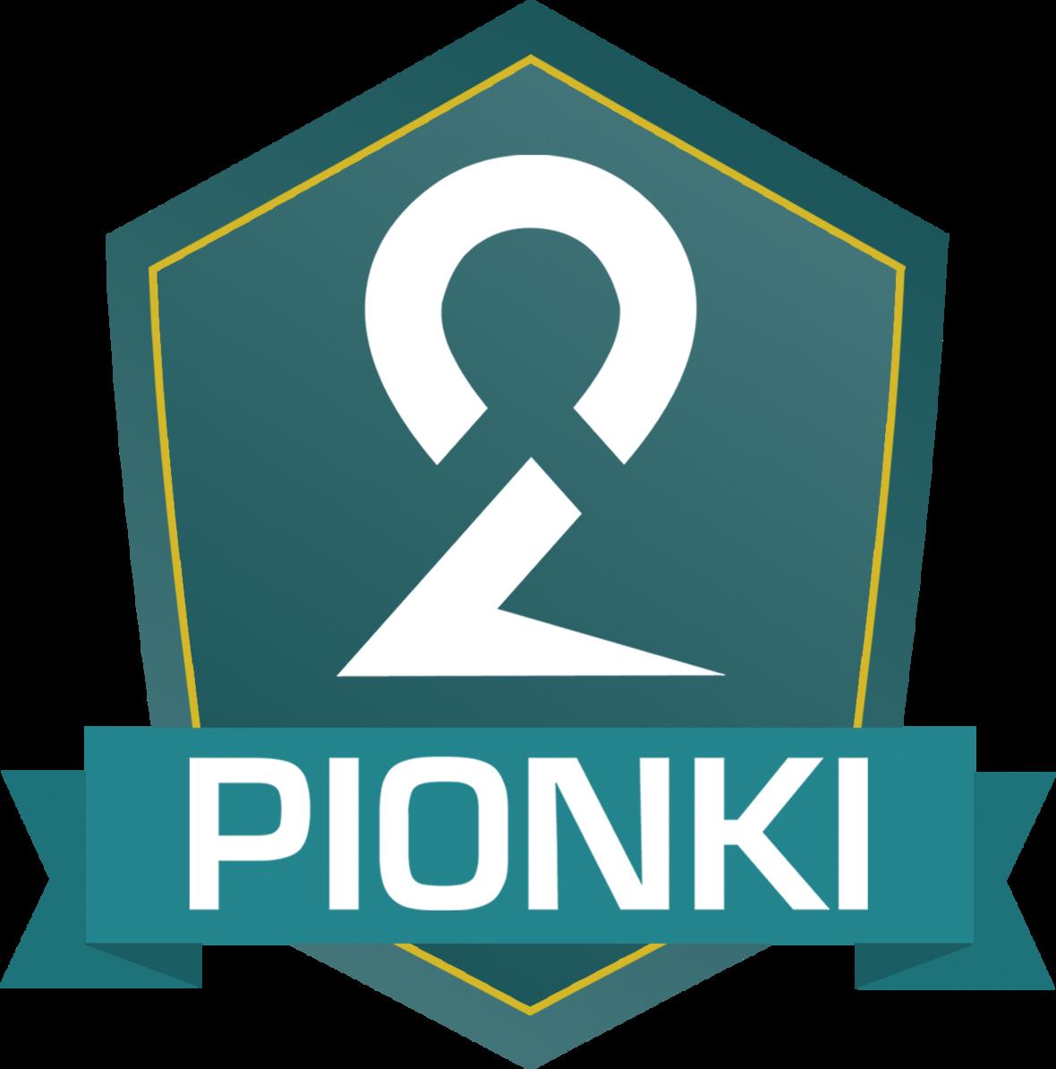 2 pionki logo RGB