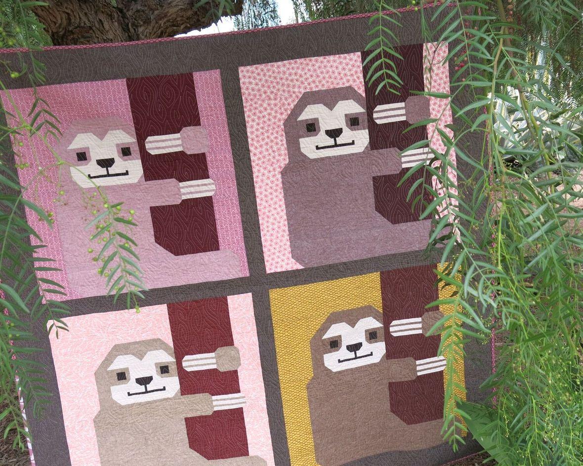 quilt image 1