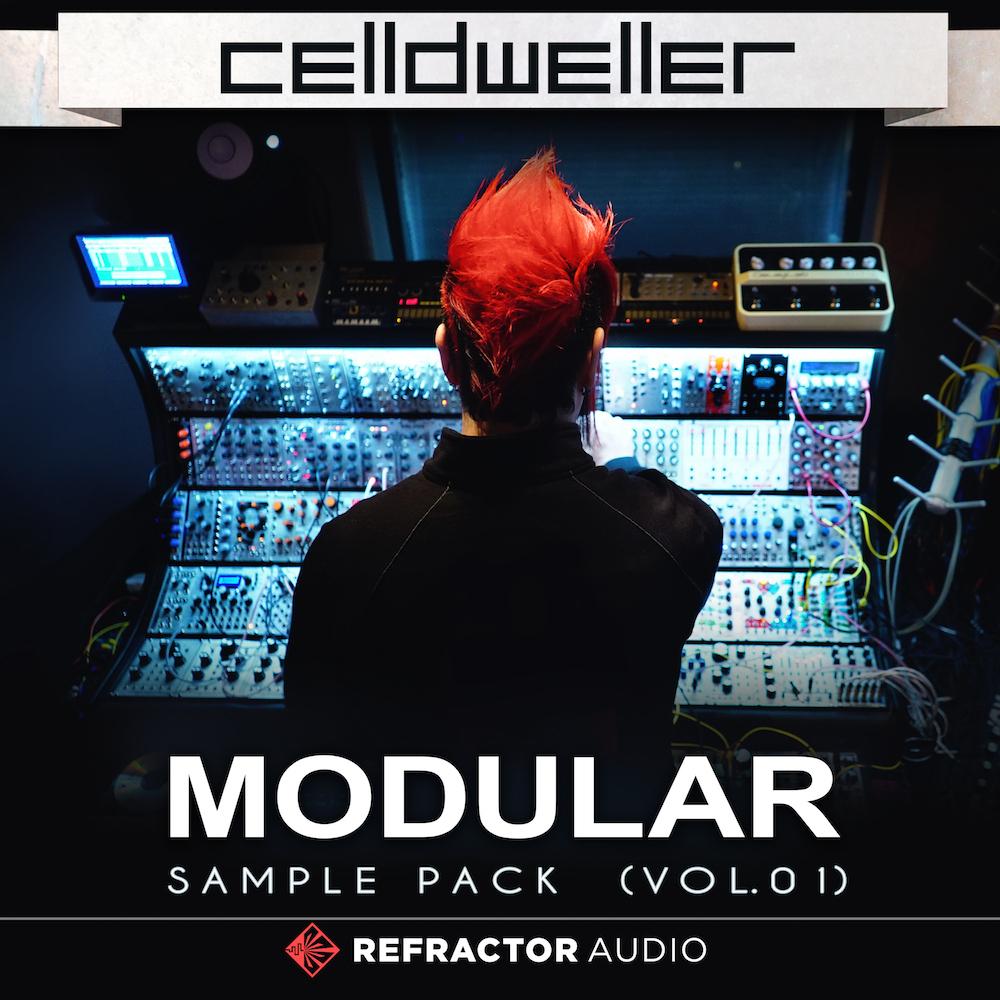 Celldweller Modular Sample Pack vol01 Cover Fina-web