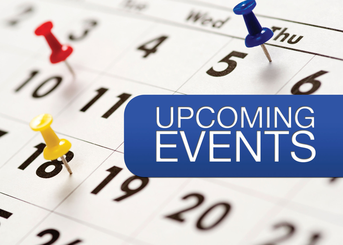events 12732ac