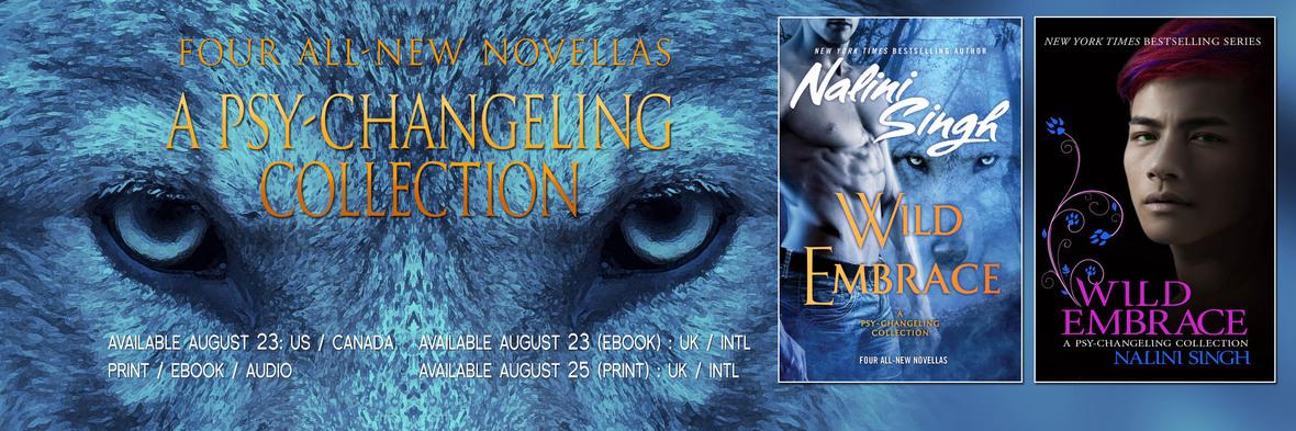 newsletter blog header Aug 2016 Wild Embrace