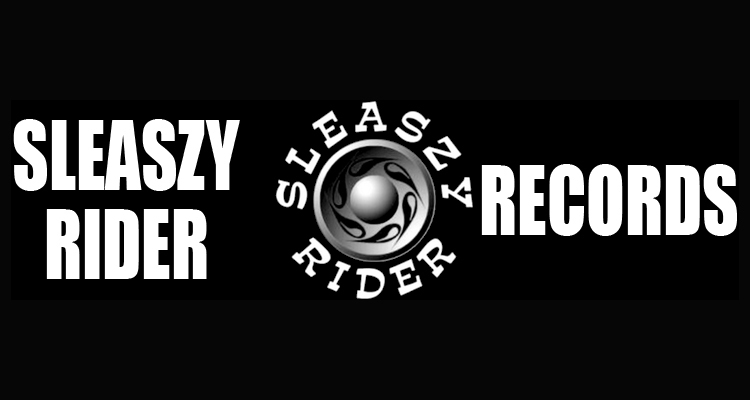 Sleaszy-Rider-Records