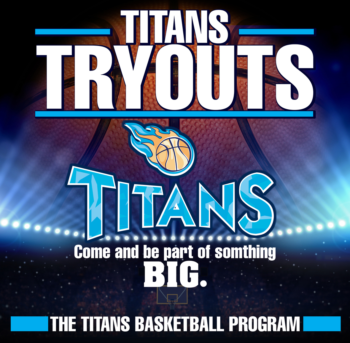 Titans-Bright-Basketball-lights