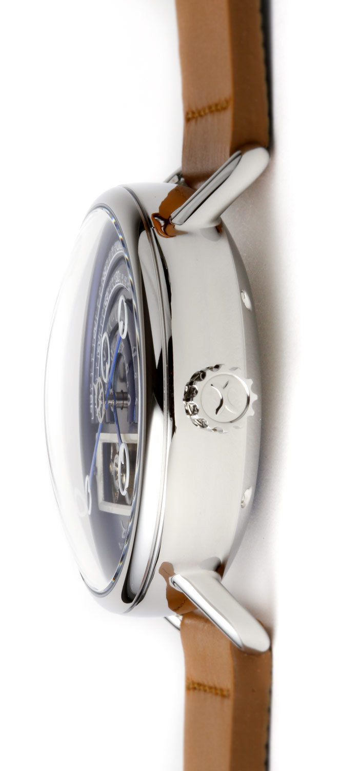 xeric-halograph-automatic-navy-side