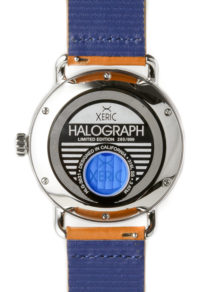 xeric-halograph-automatic-navy-caseback-sm