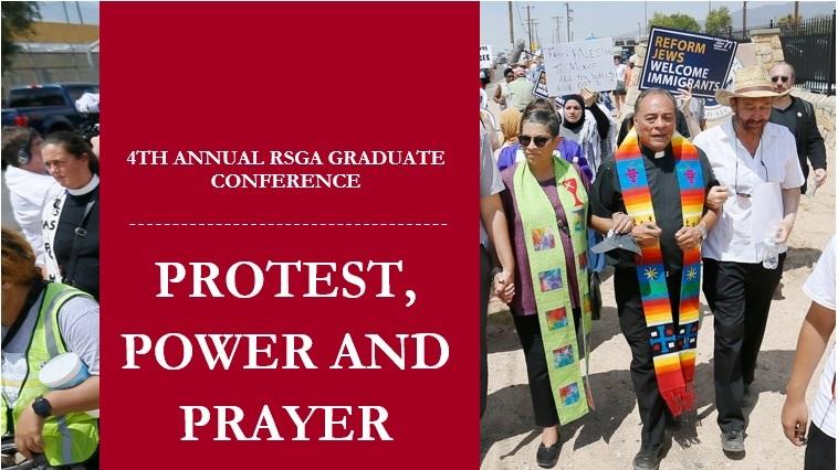 Protest-Power-Prayer