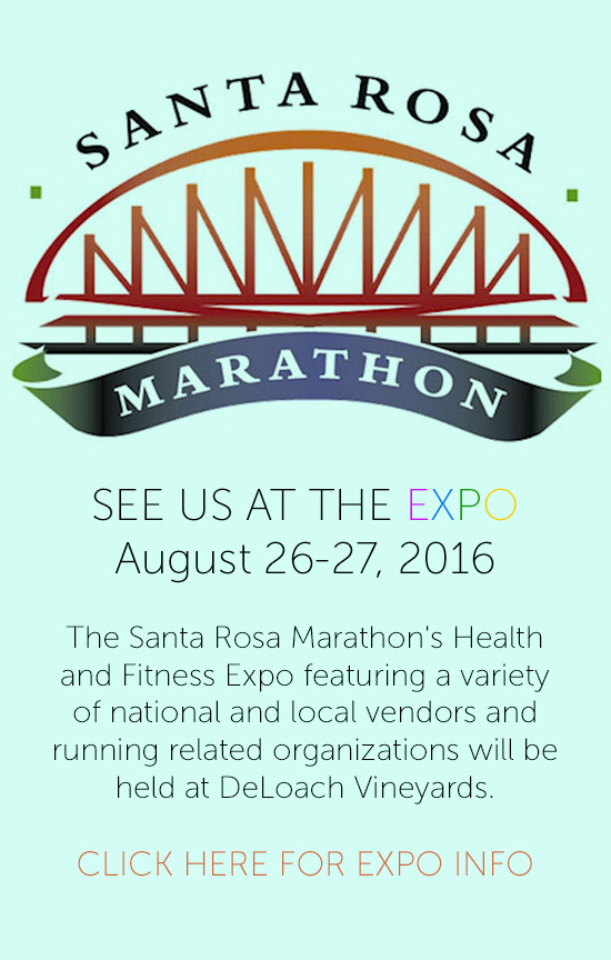 SANTA-rosa-marathon-expo