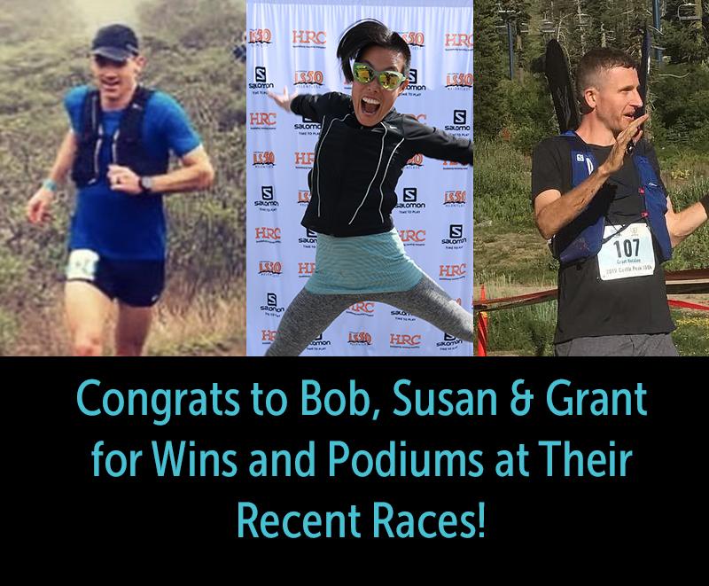 Congrats-Bob-Grant-Susan