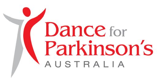Dance-for-Parkinsons-Australia-2020