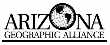 1Arizona Geographic Alliance
