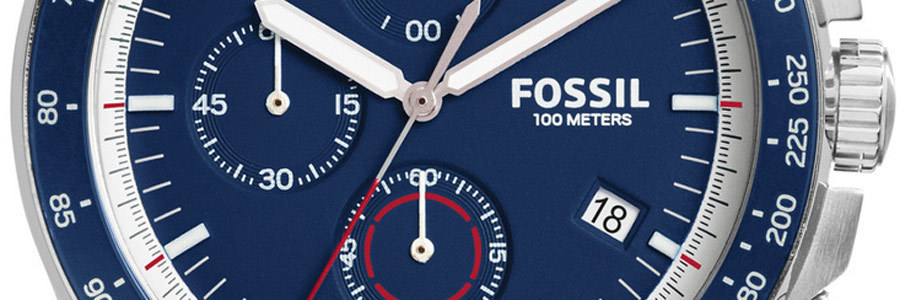 fossil-CH3039-main  15197.1471881050.1280.1280