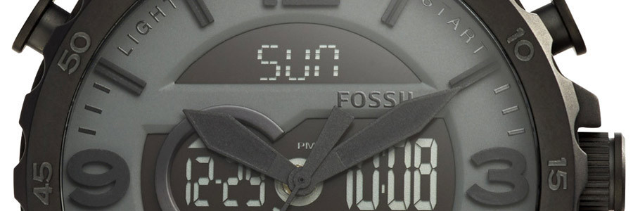 fossil-JR1520-main  93860.1471881218.1280.1280