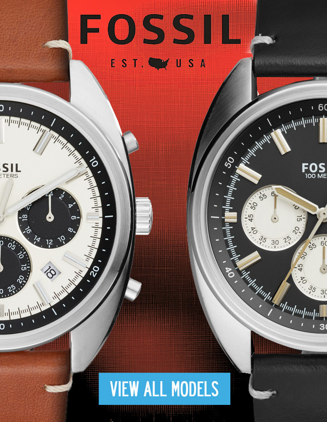 new-fossil