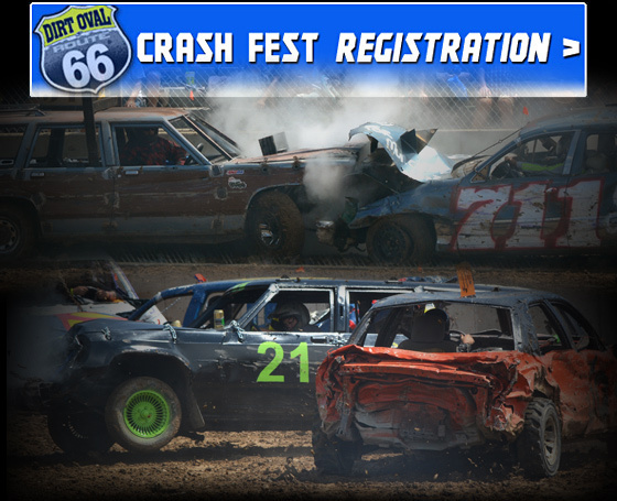 crash-fest-registration