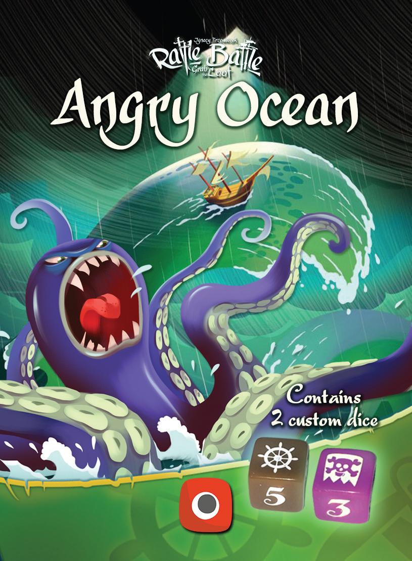 angry ocean front EN