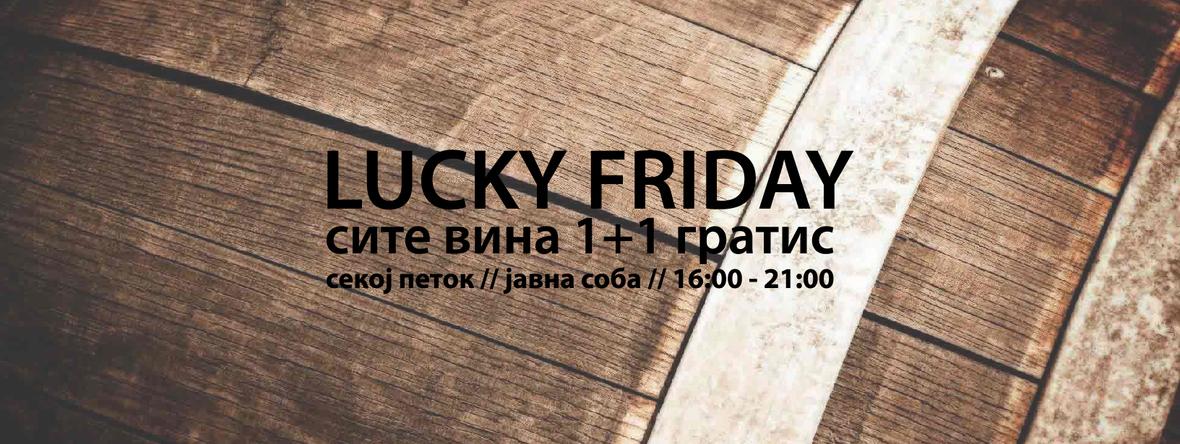 lucky friday-02