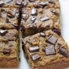Chocolate-Chip-Paleo-Zucchini-Bread-140x140