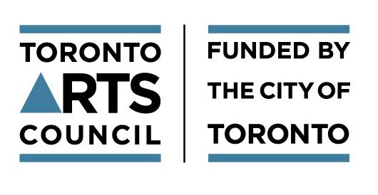 TAC FCOT logo