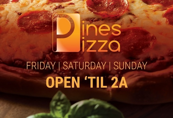 Pizza Open Late FSS WEB Horiz-500px