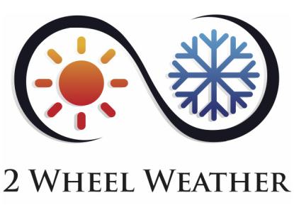 2WW Logo