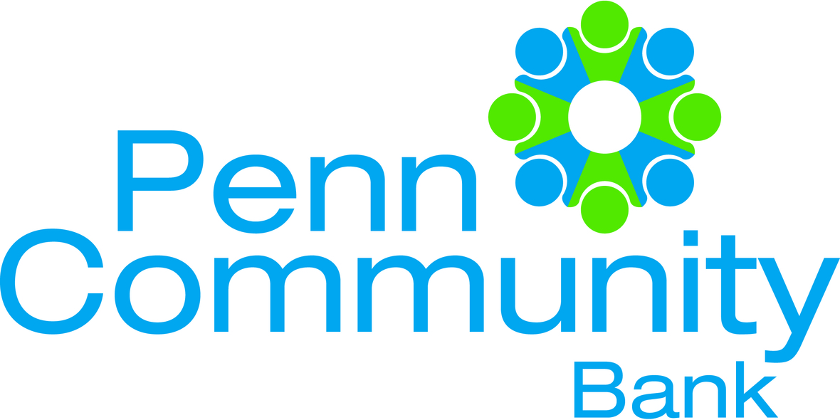 Penn Community Logo