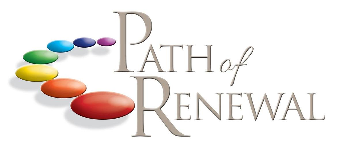 Path of Renewal
