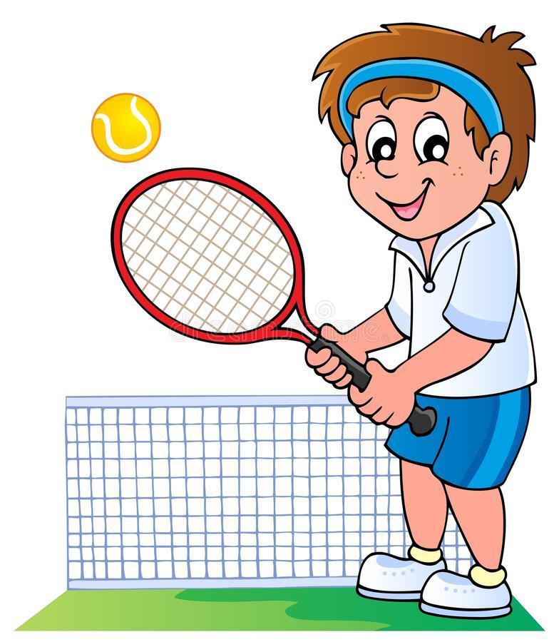 cartoon-tennis-player-26045421