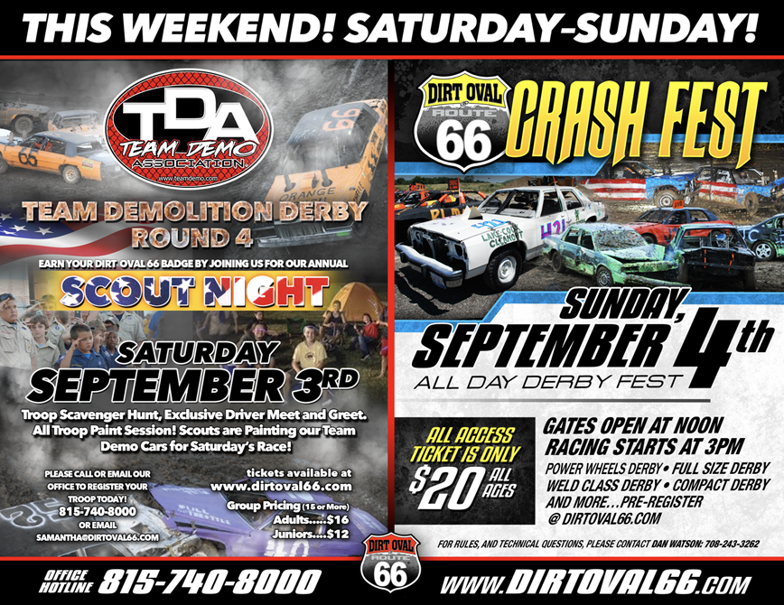 Double-Header-flyer