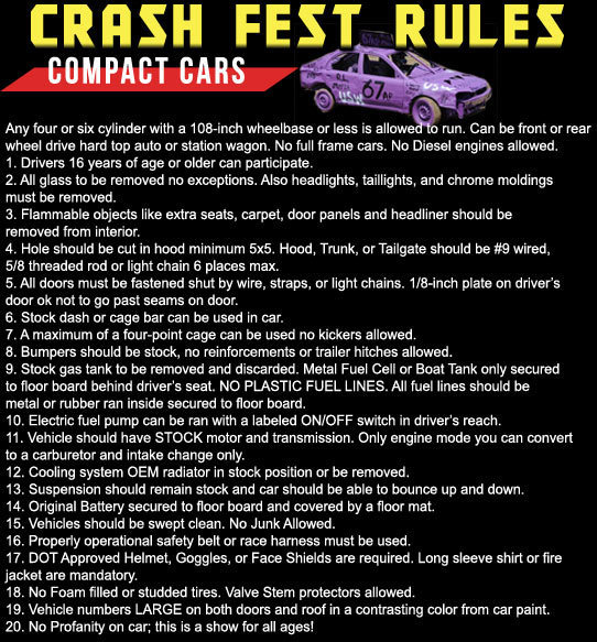 compact-rules